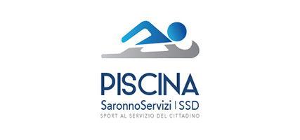 News Piscina Di Saronno