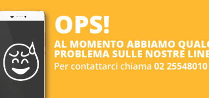 PS_news_problemi_telefono-01
