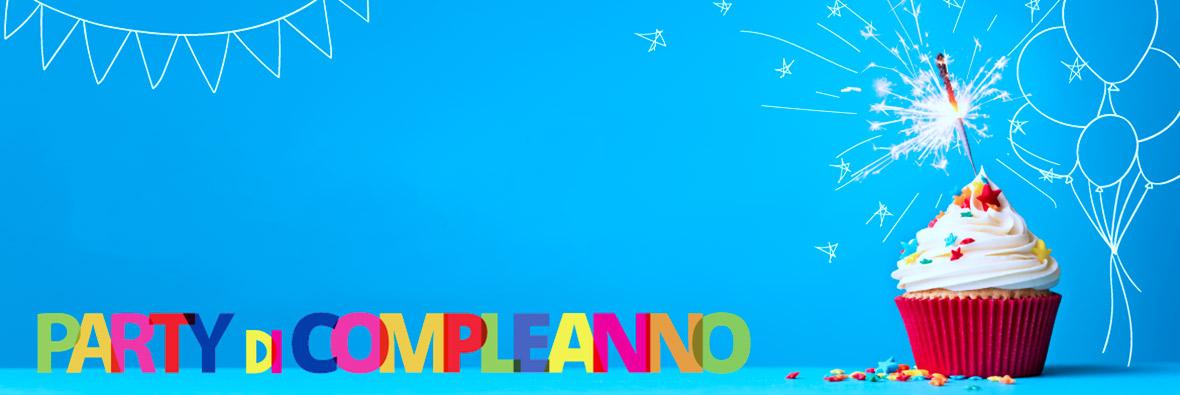 Buon Compleanno Marco Piscina Di Saronno