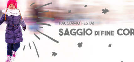PS_news_palagh_festa-01