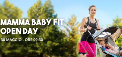 PS_news_mamma_baby_fit-01