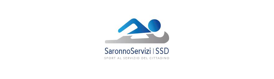 sarpisc_news_aree