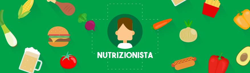 Servizio Nutrizionista Piscina Di Saronno
