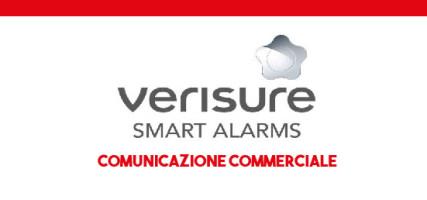 PS_news_verisure-01