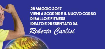 PS_news_carlisi-01