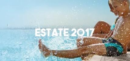 PS_news_piscina_estate2017-01