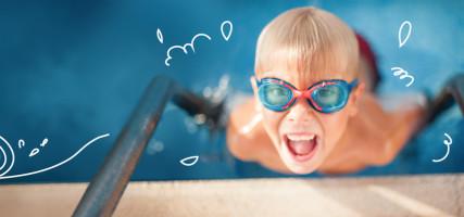 SarPisc_layout_piscina1