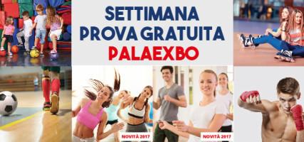 PS_news_sett_gratis_palaexbo-01