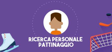 PSnews_ricerca_pattinaggio 2-01
