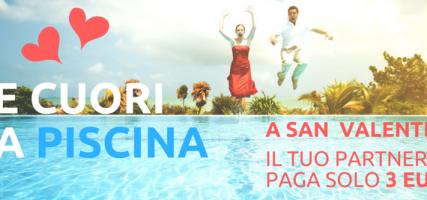 DUE CUORI UNA PISCINA_news_newsletter