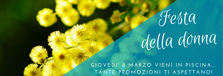 festadelladonna_news e newsletter