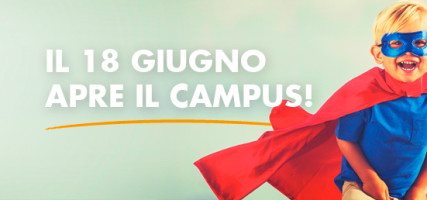 campus-18-giugno