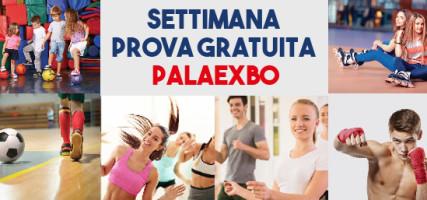 palaexbo_gratuito