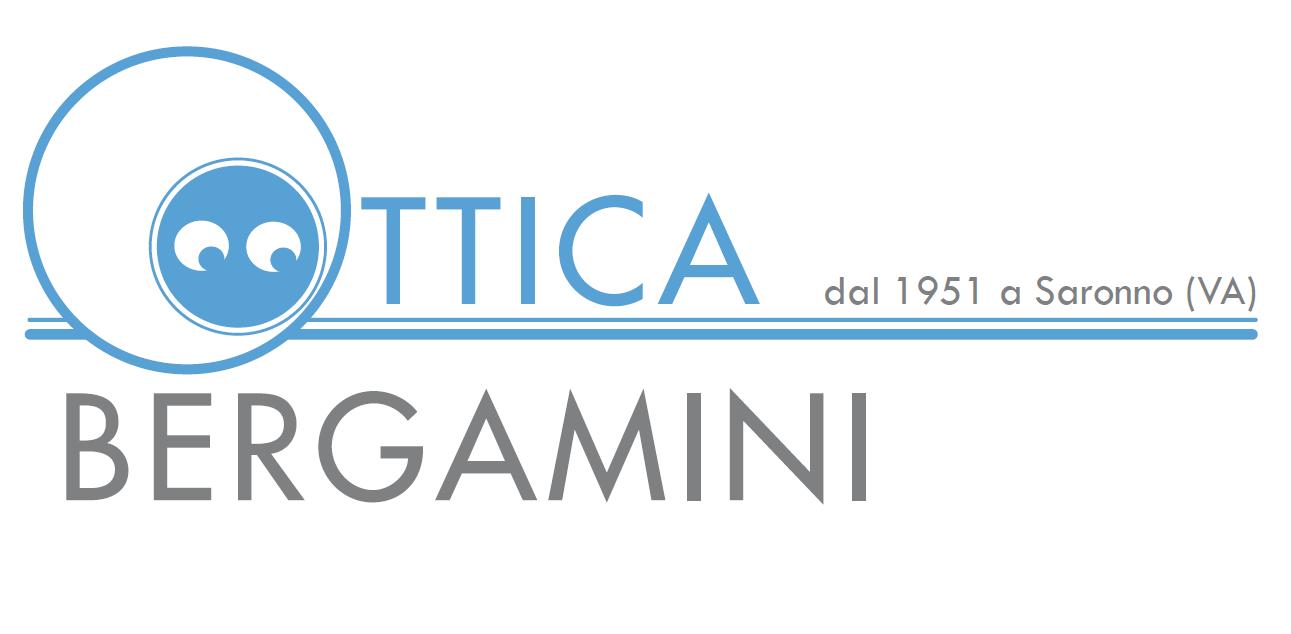 Ottica Bergamini