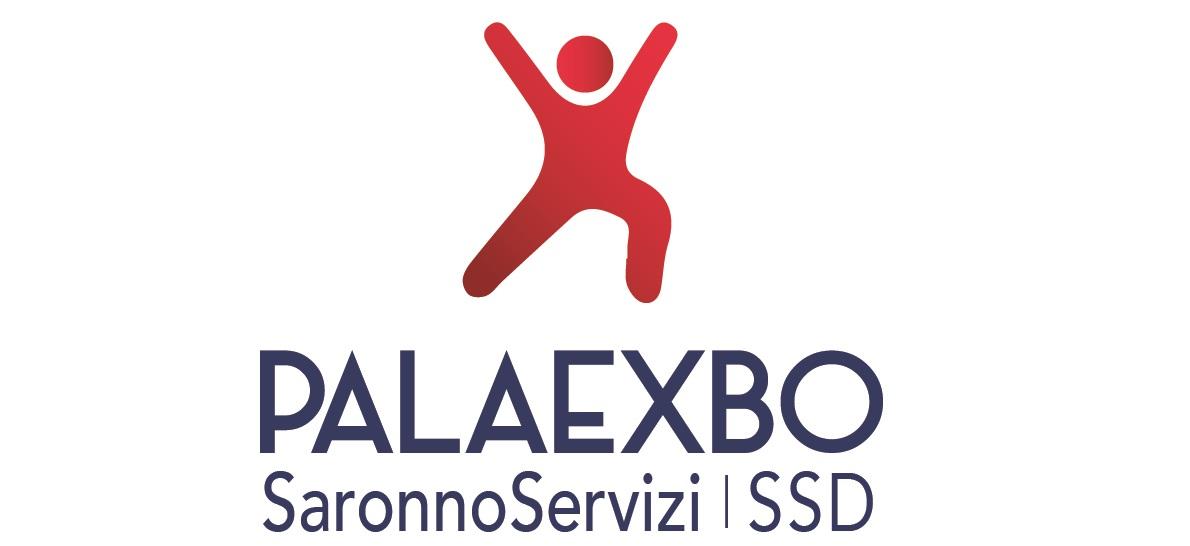 2palaexbo