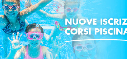 news_piscina_iscrizioni