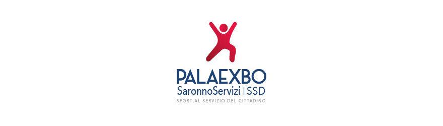 palaexbo