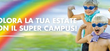 super_campus_2
