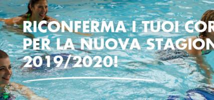 banner_news_riconferma_corsi