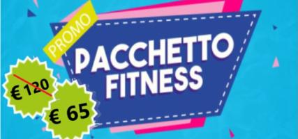 pachfit