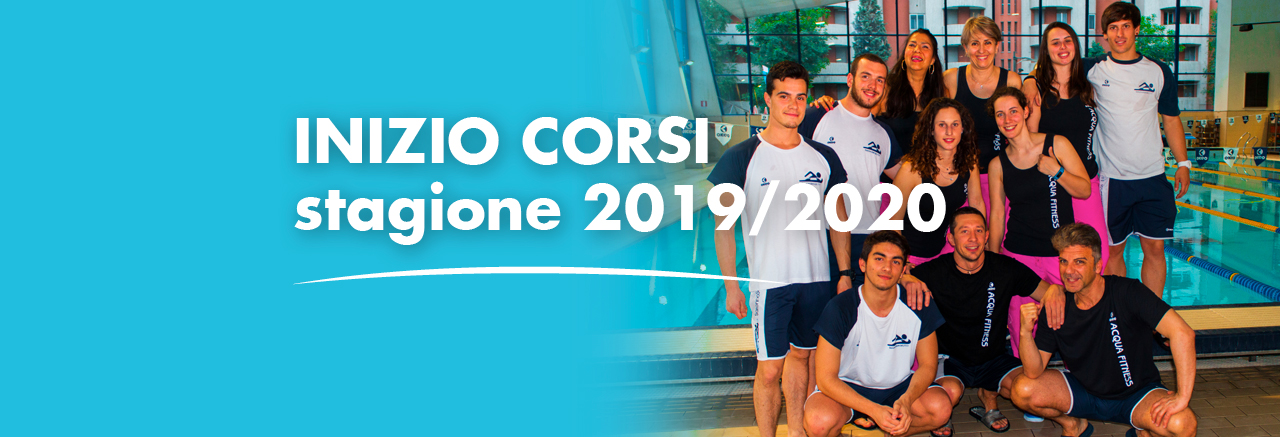 stagione2019_2020_3