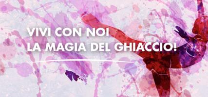 news_magia-del-ghiaccio