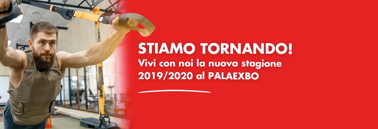 news_palaexbo
