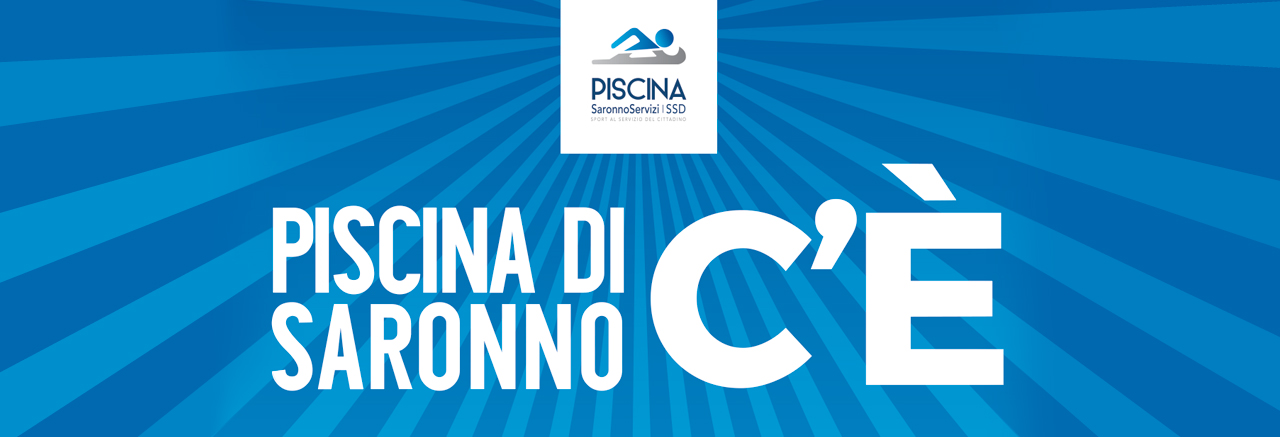 piscina_news