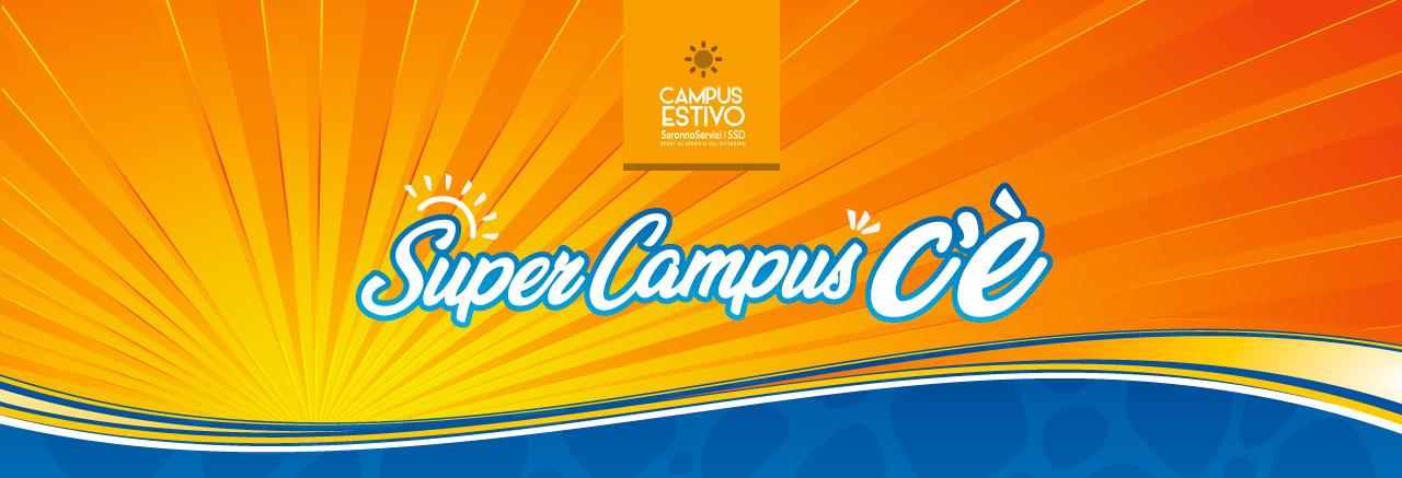 news_campus_3
