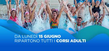 news_corsi_2