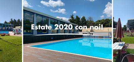 piscina_2b_scritta
