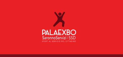 img_palaexbo