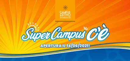 news_campus_3_2021