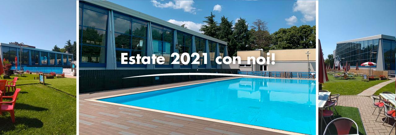 piscina_2b_scritta-2021