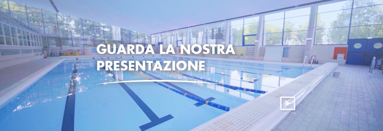 piscina-slide-video