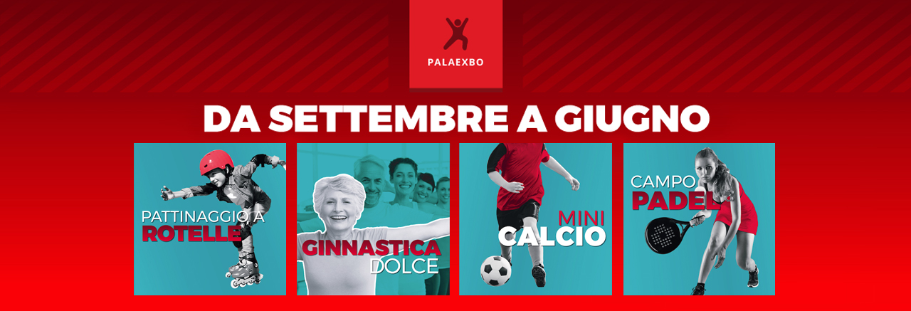 palaexbo-slide-2