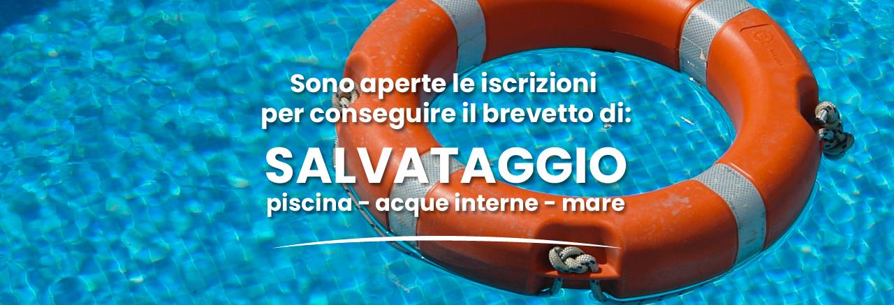 salvataggio-2